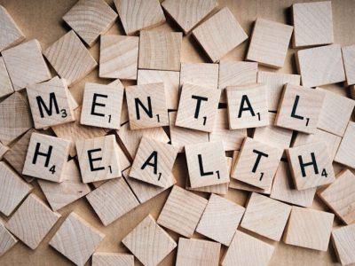 Курс «Психиатрия»